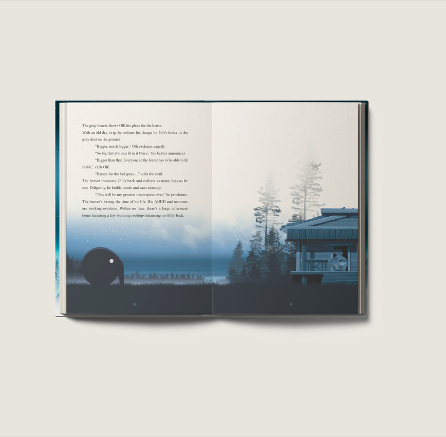 BOOK_OLLI_OUDE_BOS_6.jpg