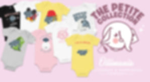 PETITE BABY COLLECTION.jpg