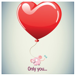 CARTOON ONLY YOU