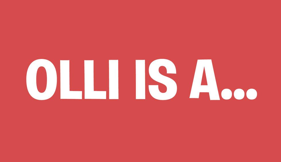 OLLI IS A.jpg