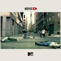 MOVIE_MTV_CANADA.jpg