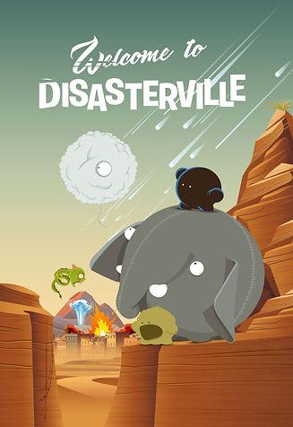 DISASTERVILLE-POSTER.jpg