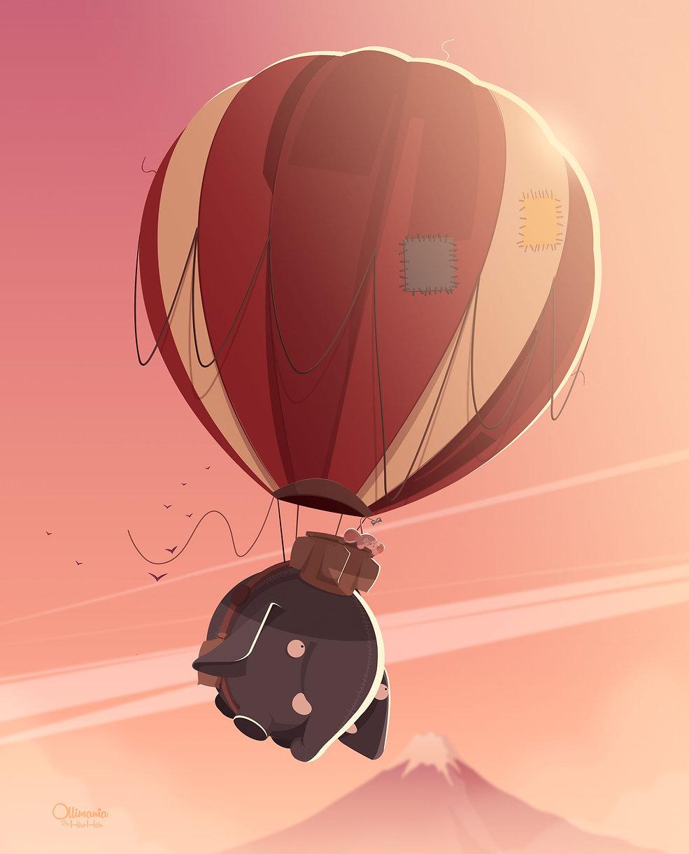 OLLI-AIR-BALLOON.jpg