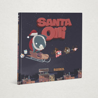 BOOK_Santa_Olli.jpg