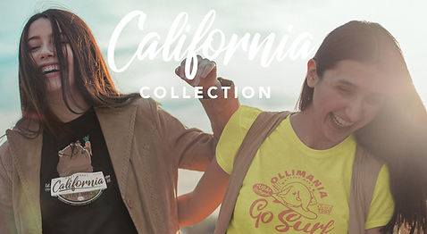 CALIFORNIA COLLECTION.jpg