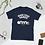 Thumbnail: Wash your hands Unisex T-Shirt