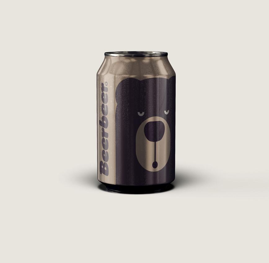 Beerbeer_5.jpg