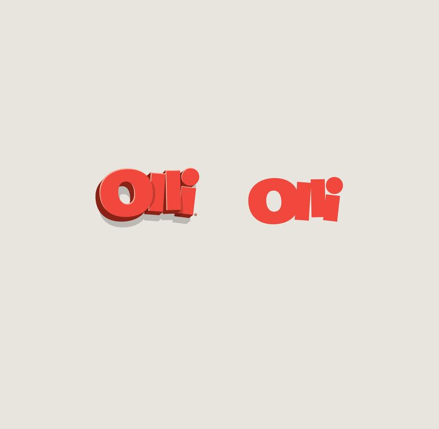 Ollimania_logo_2.jpg