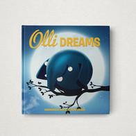 BOOK_OLLI_DREAMS.jpg