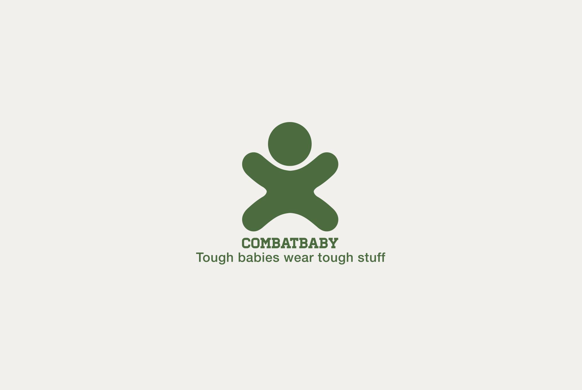 combat baby 1