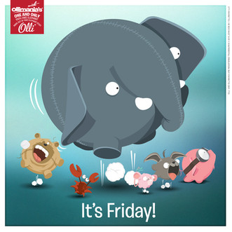 Friday happy 2.jpg