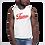 Thumbnail: Fame dance Shirt