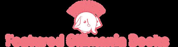 Ollimania logo