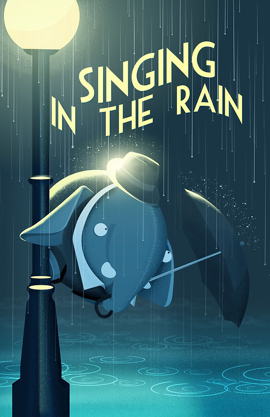 RAIN-POSTER.jpg