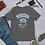 Thumbnail: Spiritual Olli SUnisex T-Shirt