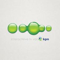 Interactive TV logo for KPN Telecom.jpg