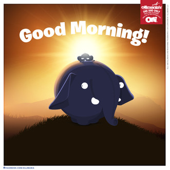 Goodmorning!.jpg