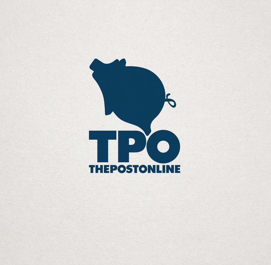 TPO LOGO 3.jpg