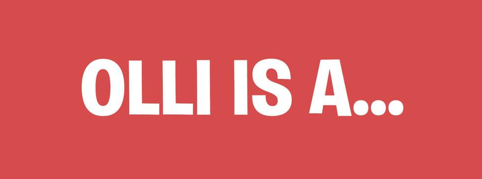 Copy of OLLI IS A.jpg