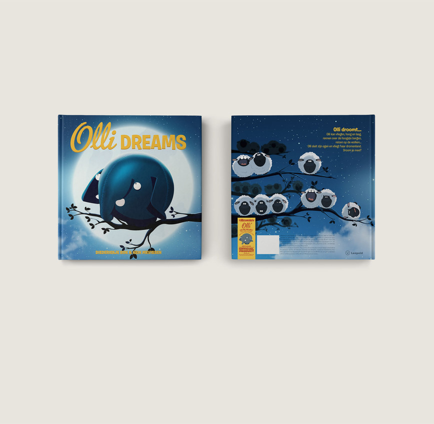 BOOK_OLLI_DREAMS_1.jpg