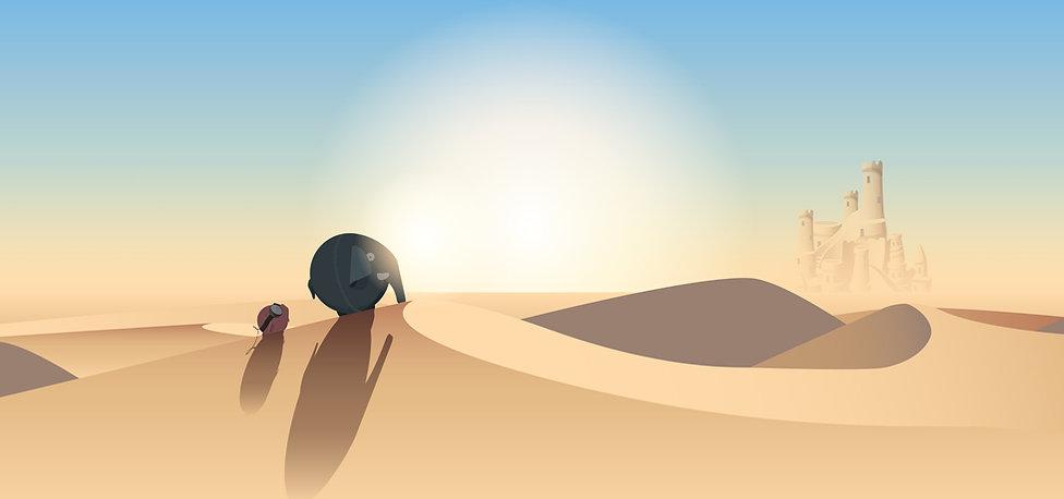 DESERT DRAGON BIG BANNER.jpg
