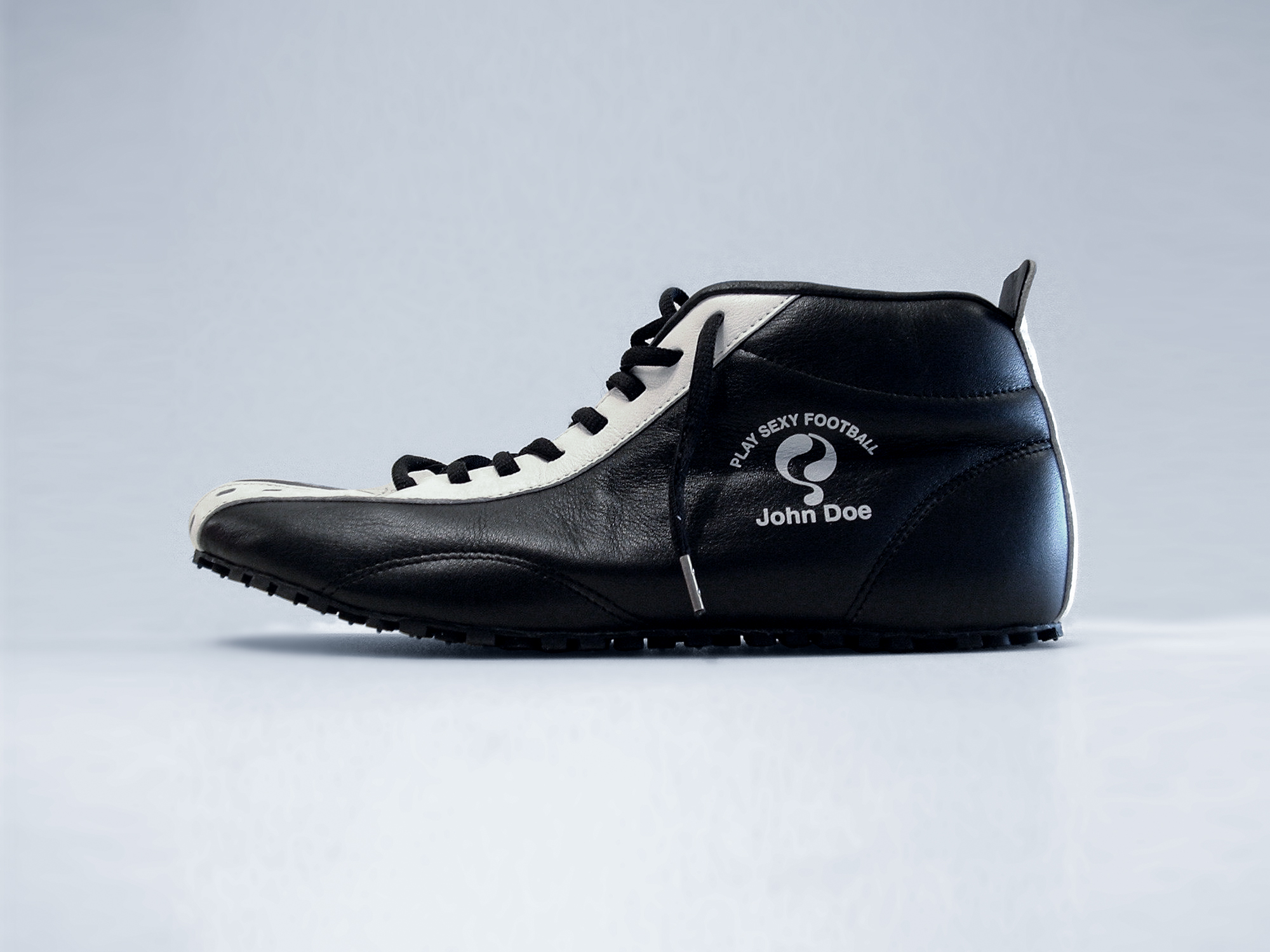 John Doe Shoe