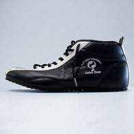 John Doe Shoe.jpg