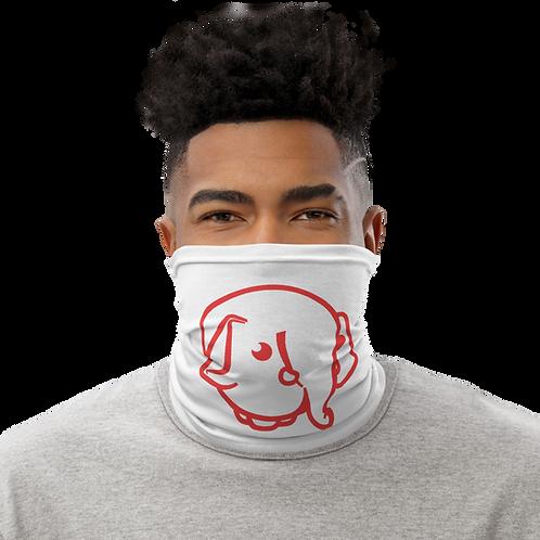 Olli Designer Face Mask