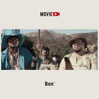 MOVIE_BEN.jpg