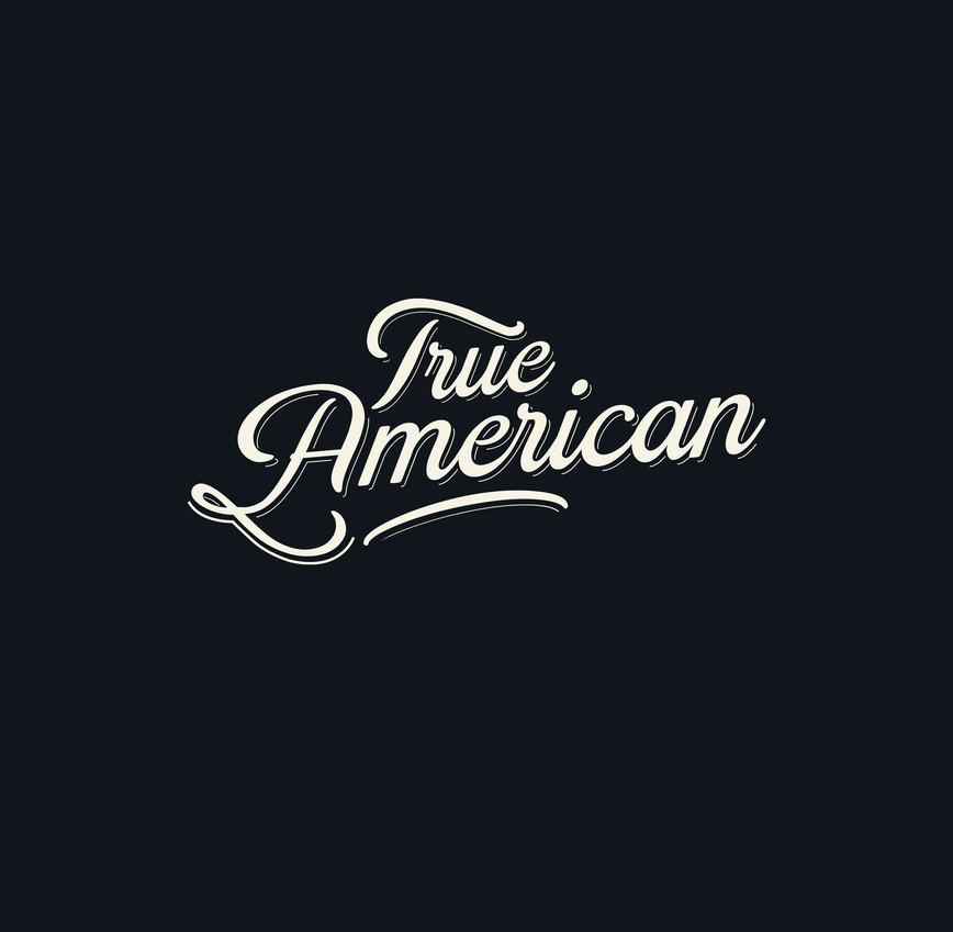 TRUE_AMERICAN_1.jpg