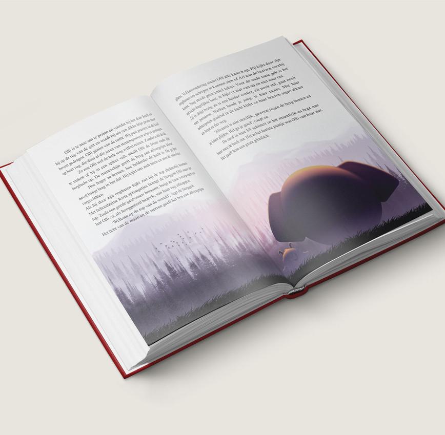 BOOK_OLLI_OUDE_BOS_1.jpg
