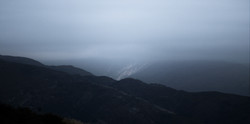 FOG MOUNTAINS 2