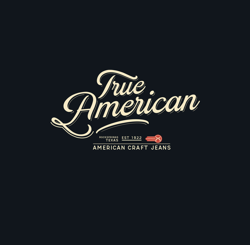 TRUE_AMERICAN_3.jpg
