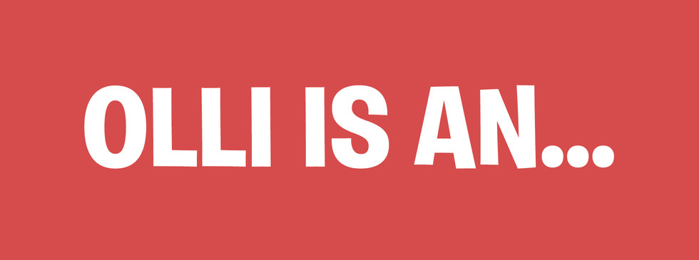 OLLI IS AN.jpg