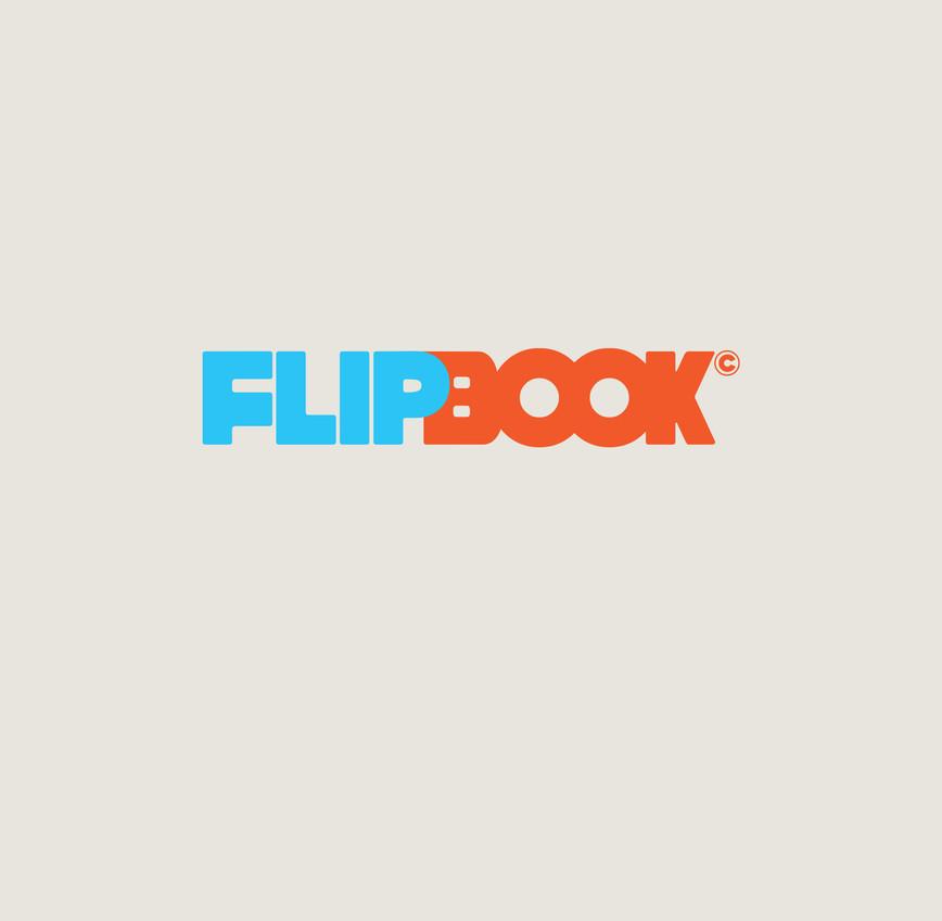 Flipbook_1.jpg