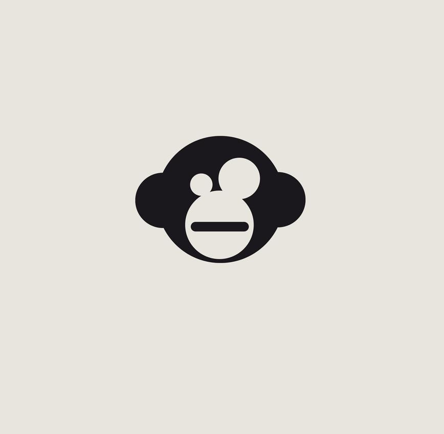 Sick_monkey_1.jpg