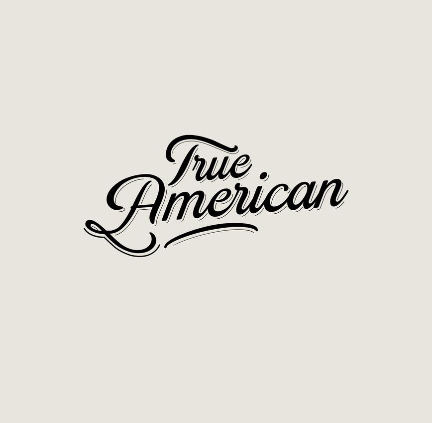 TRUE_AMERICAN_2.jpg