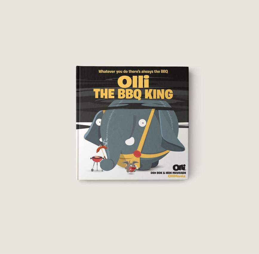 BOOK_OLLI_BBQ_KING_1.jpg