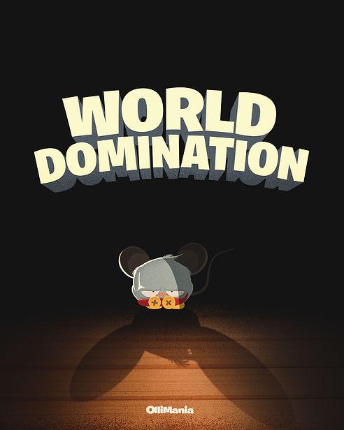 WORLDDOMINATION.jpg