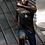 Thumbnail: Sweaty Olli Muscle Shirt