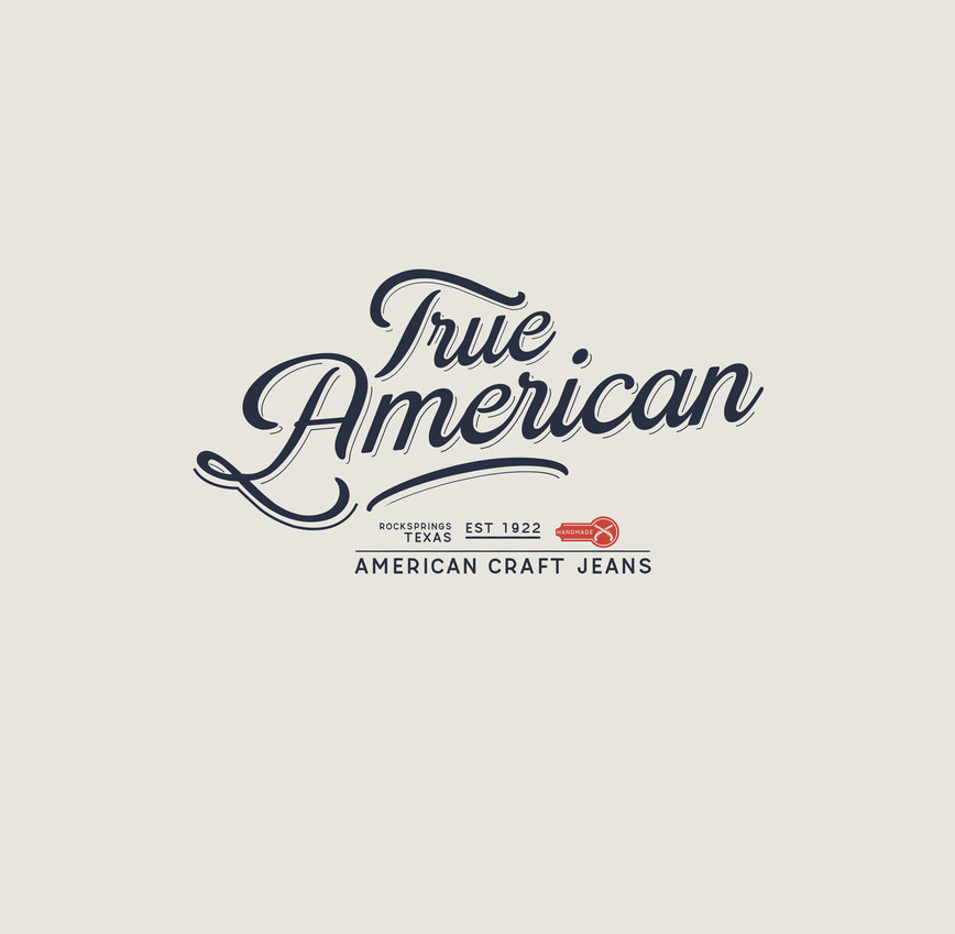 TRUE_AMERICAN_4.jpg