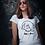 Thumbnail: Olli loves you Unisex T-Shirt