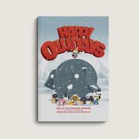 BOOK_Happy_ollidays_1_edited.jpg