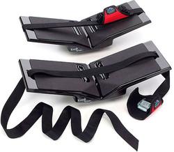 Kayak Wing- Kayak Rack