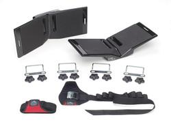 Kayak Wing