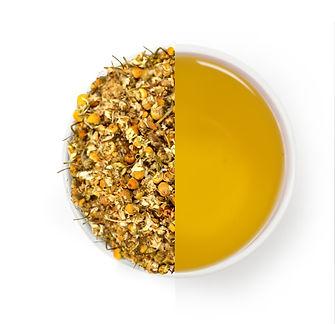 Chamomile-Tea_1.jpg