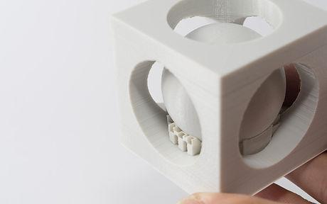 3DprintingPLA.jpg