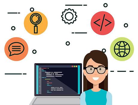 SoftwareProgrammer02.jpg