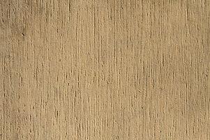 plywood01.jpg