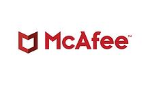 McafeeLogo.png